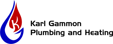 KG Plumbing and Heating